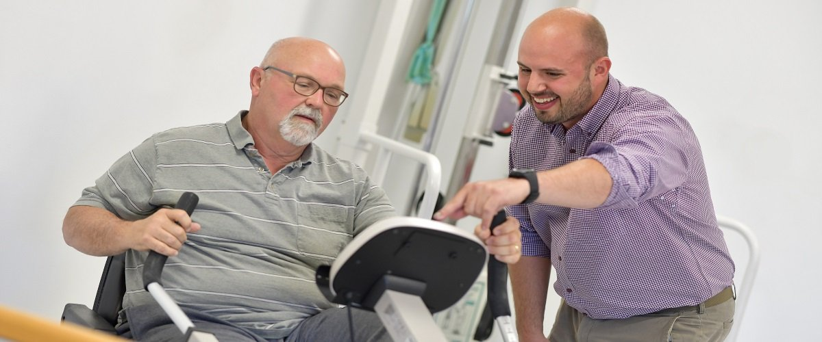 Assistive Devices in Brampton