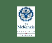 the mackenzie institute canada