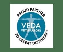 VeDA Vestibular Disorders Association