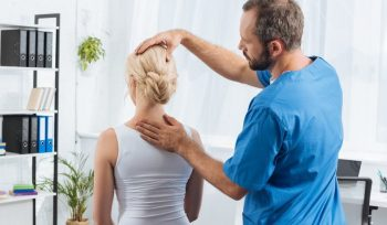 Pains and the Benefits of Physiotherapy