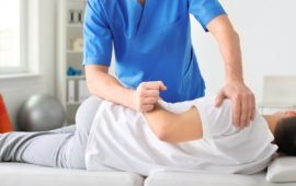 WHY USE OSTEOPATHY TO TREAT PAINFUL CONDITIONS AND INJURIES